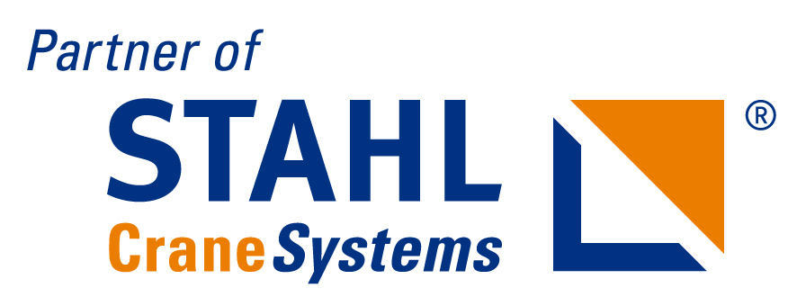 Stahl Crane Systems
